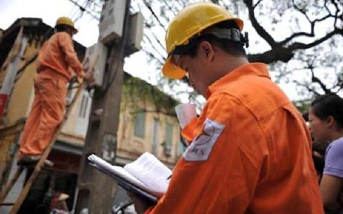 Lịch tạm ngừng cung cấp điện trên địa bàn Tỉnh Đắk Lắk, trong thời gian từ ngày 16/04 đến ngày 25/4/2020