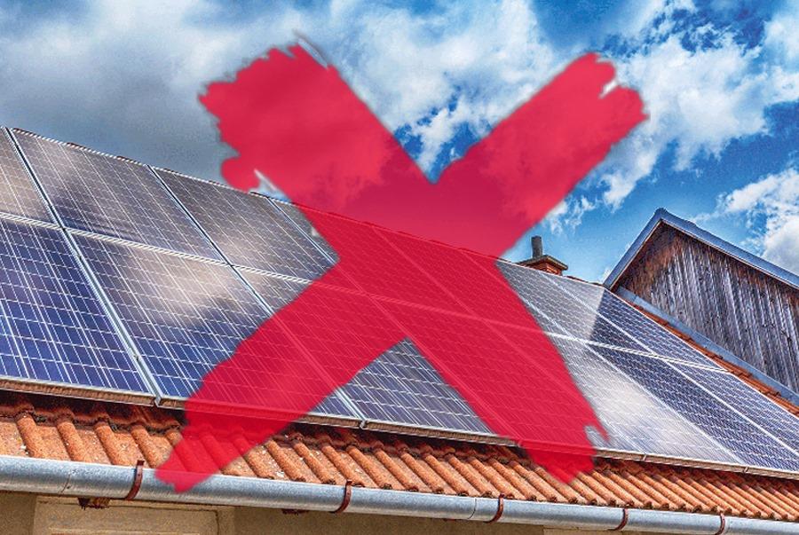 Cánh Báo từ EVN về nắng nóng diện rộng khắp cả nước, mọi nhà nên tiết kiệm điện
