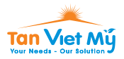 Tân Việt Mỹ™
